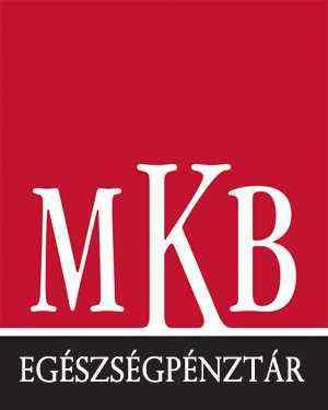 MKB EP