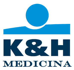 k&h medicina