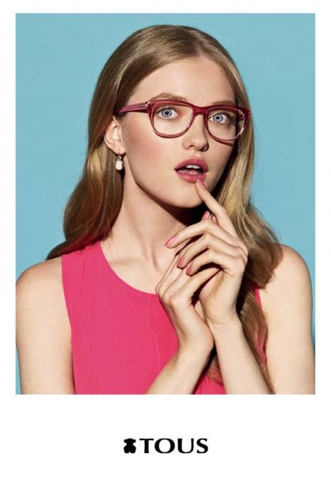 Tous szemüvegkeretek