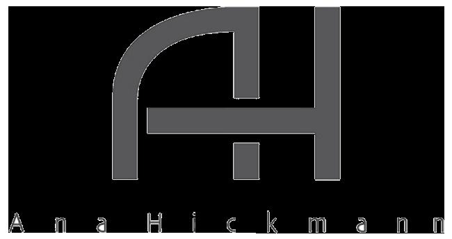 logo-ana-hickmann