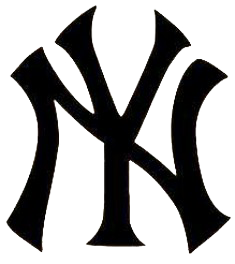 logo-new-york-yankees