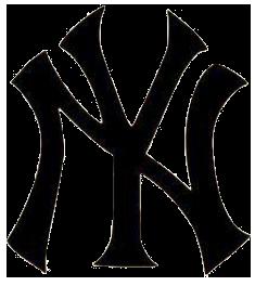logo-new-york-yankees