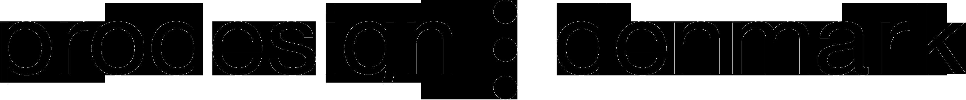 logo-prodesign