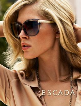 Escada napszemüvegek