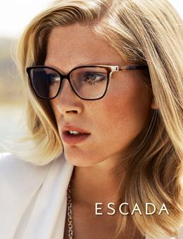 Escada optikai szemüvegkeretek