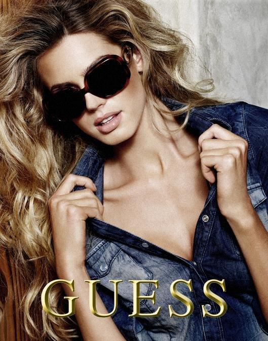 Guess napszemüvegek