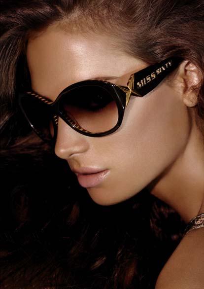 Miss Sixty napszemüvegek