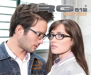 RG512 eyewear