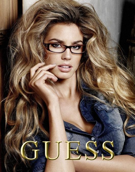guess-eyewear-ss-2010-vanessa-hessler-by-yu-tsai