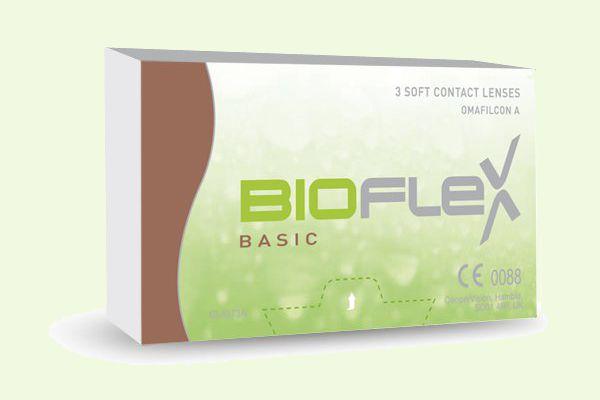 Bioflex Basic