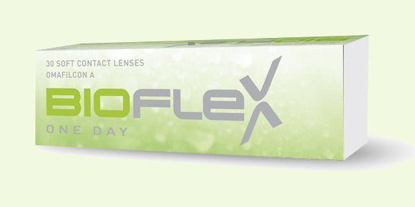 Bioflex One Day